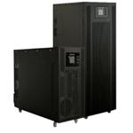 沃戴尔DR3340L UPS/沃戴尔