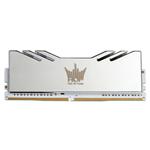 影驰HOF EXTREME D4-4600 16GB(2×8GB)限量版 内存/影驰