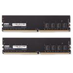 科赋16GB(2×8GB)DDR4 3200 内存/科赋