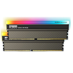 科赋CRAS XR RGB 16GB(2×8GB)DDR4 3600 内存/科赋