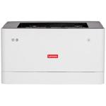 联想L100D 激光打印机/联想