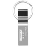 储世纪CU85 8GB U盘/储世纪