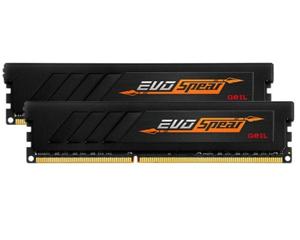 金邦锐速 32GB(2×16GB)DDR4 3000图片