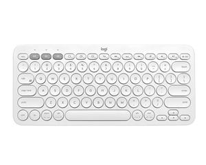 罗技K380数字键盘