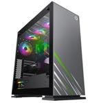GAMEMAX Vega Pro �C箱/GAMEMAX