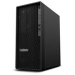联想ThinkStation P340(i5 10500/32GB/256GB+2TB/RTX4000) 工作站/联想ThinkStation