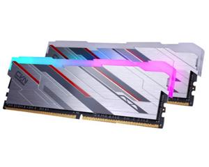 七彩虹捍卫者 16GB(2×8GB)DDR4 3600图片