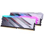 七彩虹捍卫者 16GB(2×8GB)DDR4 3600 内存/七彩虹