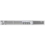 锐捷网络 RG-SF2910-24GT4XS-UP 交换机/锐捷网络