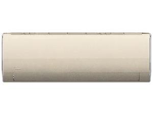 美的KFR-35GW/BP2DN8Y-PG200(B2)