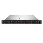惠普ProLiant DL360 Gen10(Xeon Bronze 3204/64GB/1TB×3/S100i) 服务器/惠普