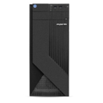浪潮NP3020M5(Xeon E-2224/64GB/4TB×3) 服务器/浪潮