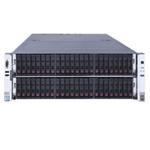 H3C UniServer R6900 G3(Xeon Gold 5218×4) 服�掌�/H3C