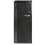 联想ThinkSystem ST558(Xeon Gold 5220×2/32GB/1.2TB×3) 服务器/联想
