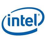 Intel Xeon Gold 6330H 服务器cpu/Intel