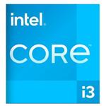 英特尔酷睿i5 11500B CPU/英特尔