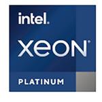 Intel Xeon Platinum 8380 服务器cpu/Intel