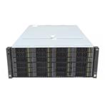 华为FusionServer Pro 5288 V5(Xeon Platinum 8260×2/32GB/2TB/SR450C) 服务器/华为