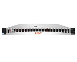 H3C UniServer R4700 G5图片
