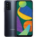 三星Galaxy F52(8GB/128GB/全网通/5G版) 手机/三星