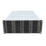 �A��FusionServer Pro 5288 V5(Xeon Gold 6242/32GB/2TB/SR450C) 服�掌�/�A��