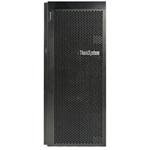 联想ThinkSystem ST558(Xeon Gold 6230/32GB/1.2TB×3) 服务器/联想