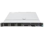 华为FusionServer Pro 1288H V5(Xeon Silver 4210/16GB/1.8TB×2/8盘位) 服务器/华为