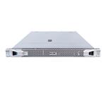 H3C UniServer R4700 G3(Xeon Silver 4208×2/16GB×2/600GB×3) 服�掌�/H3C