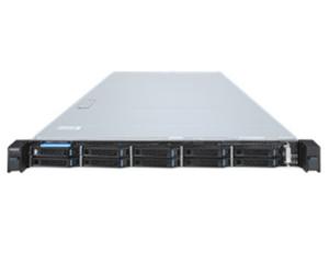 浪潮英信NF5180M5(Xeon Silver 4214)图片