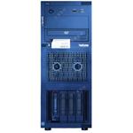 联想ThinkSystem ST258(E-2224G/8GB/1TB) 服务器/联想