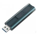 台电锋芒Pro(32GB) U盘/台电