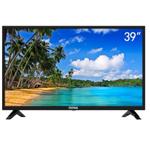 乐华39L3 液晶电视/乐华