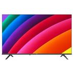 VIDAA 43V1F-R 液晶电视/VIDAA