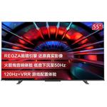 东芝65Z670KF 液晶电视/东芝