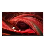 索尼XR-75X95J 液晶电视/索尼