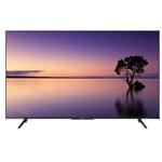 云米M55A1 液晶电视/云米