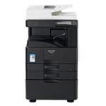 夏普BP-M3151R 复印机/夏普