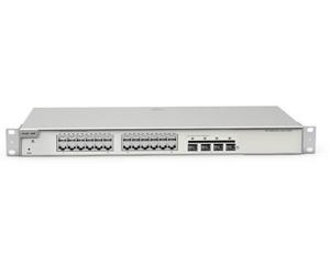 锐捷网络 RG-NBS5100-24GT4SFP图片