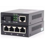 �S�DYT1200-3-4 收�l器/�S�D
