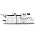 理光Pro C5210S 复印机/理光