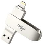 ���者U371 USB3.0(32GB) U�P/���者
