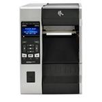 Zebra ZT610(600DPI) 条码打印机/Zebra
