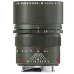 �瓶�APO-Summicron-M 90mm f/2 ASPH.橄�炀GSafari限量版 �R�^&�V�R/�瓶�