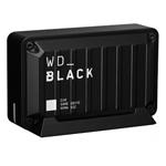 西部���WD_BLACK D30 Game Drive SSD(1TB) 移�佑脖P/西部���
