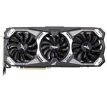 索泰GeForce RTX 3070-8GD6 PGF GOC �@卡/索泰