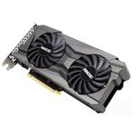 Inno3D GeForce RTX 3060Ti黑金至尊版 LHR 显卡/Inno3D
