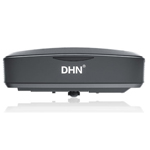 DHN DM510UST 投影机/DHN