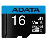 威��C10 A1(16GB) �W存卡/威��