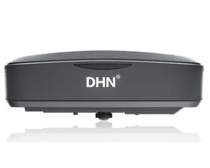 DHN DM510UST图片