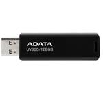 威刚UV360 USB3.0(256GB) U盘/威刚
